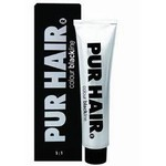 PUR HAIR Blackline, 60ml,  10/0 Lichtblond