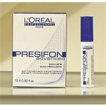 L'OR�AL Presifon advanced optimiseurPackung mit 12 x 15 ml