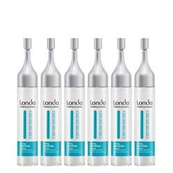 Londa Vital Booster Serum 6 x 10 ml Haarwachstums-Serum