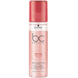 Schwarzkopf BC Repair Spray Conditioner 200ml