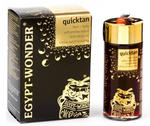 Tana Egypt Wonder Quicktan 100ml