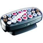 Babyliss Ceramic Wicklerset - Heißwickler - 20 Wickler