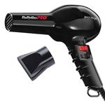 Babyliss Pro Black Magic Haartrockner  1400 Watt / 530g