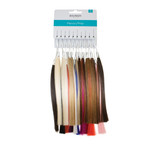 Balmain Colorring für Memory Hair