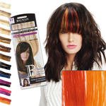 Balmain Color Flash Tape Extensions 40cm, sunburst