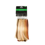 Balmain Colorring für Fill In Extensions +Fiber Hair