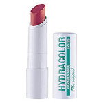 Hydracolor Lippenpflegestift Nr. 42 Nude Rose