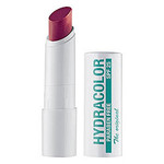 Hydracolor Lippenpflegestift Nr. 44 Plum