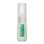 Goldwell DLS Curly Twist Leave In 2-Phasen Spray 150 ml