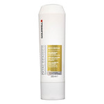 Goldwell DLS Rich Repair Anti-Breakage Conditioner 200ml