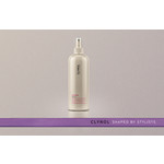 Clynol Style Massive Volume & Restructure Spray 300ml, Stärke 2