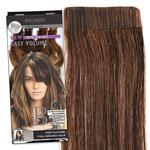 Balmain Easy Volume Tape Extensions HH 40cm Walnut - Sydney