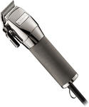 Babyliss Pro FX880 The Barbers Clipper