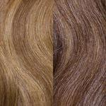 Balmain Hair Dress Sydney 40cm Extra Full 4/5/5CG.6CG Echthaar