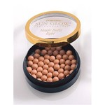 "MEDIS SUN GLOW ""Magic Balls"" Puderperlen Hell (1), Inhalt 15 g"
