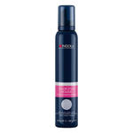 Indola Color Style Mousse Silber Lavendel 200ml