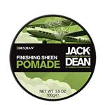 Denman Jack Dean Finishing Pomade 100 g