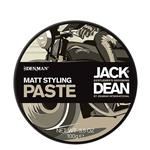 Denman Jack Dean Matt Styling Paste 100 g