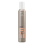 Wella EIMI Natural Volume Styling Mousse 500ml - Stärke 2