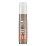 Wella EIMI Boost Bounce Locken Schaum 300ml