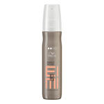 Wella EIMI Perfect Setting Föhnlotion 150ml