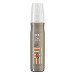 Wella EIMI Sugar Lift 150ml - Ansatzvolumen Spray