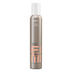 Wella EIMI Extra Volumen Styling Mousse 500ml - Stärke 3