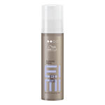 Wella EIMI Flowing Glättungsbalsam Form 100ml