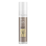 Wella EIMI Shimmer Delight Glanzspray 40ml