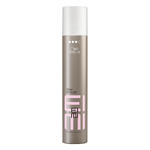 Wella EIMI Stay Styled Finish Spray 500ml Haarspray