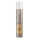 Wella EIMI Super Set Spray ultra strong 500ml Haarspray - Sonderpreis
