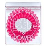 invisibobble Haargummis Power Pinking of You,  3 Stück
