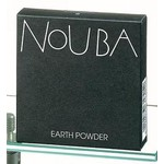 Nouba Compact Earth Powder 6 gr. Nr. 6 dunkel-matt