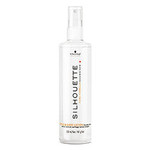 Schwarzkopf Silhouette Flexible Hold Styling & Care Lotion 200ml