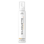 Schwarzkopf Silhouette Flexible Hold Mousse 200ml