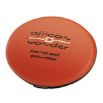 African Wonder Compact  Puder 15gr.