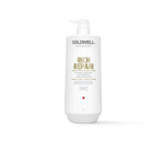 Goldwell Dualsenses Rich Repair Restoring Conditioner, 1000ml