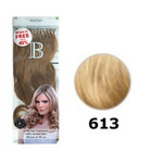 Balmain Extensions MULTIPACK 100 Stück; 40cm; Natural Straight; Level 10/613