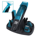 Remington PG6070 Vakuum Personal Groomer Trimmer